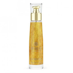24k gold body elixir 100ml