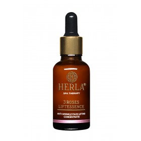Anti-wrinkle lifting concentrate 30ml
