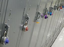 lockers-94959_1280.jpg