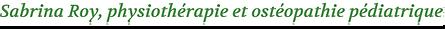 Logo Sabrina Roy.png