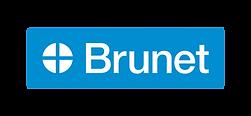 Brunet_Rectangle_Bleu_RGB.png