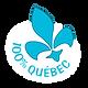 100% Québec.png