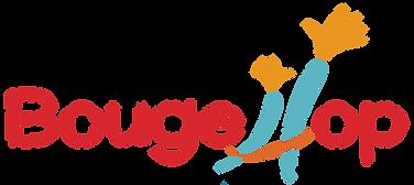 Logo_bougehop_seul_transp-RGB_927x414.pn