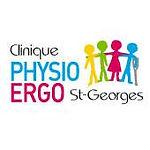 Logo Facebook Clinique Physio-Ergo.jpg
