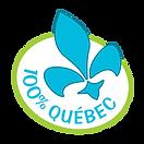 100%Québec vert.png