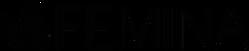 Logo Femina (sans fond).png