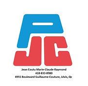 logo pjc.jpg