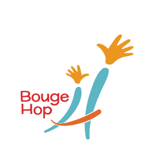 logoBougeHop_360x360.png