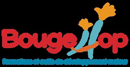 Logo_bougehop_transp-rgb_927x480px.png