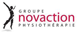 group_novaction_c.jpg