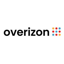 Overizon