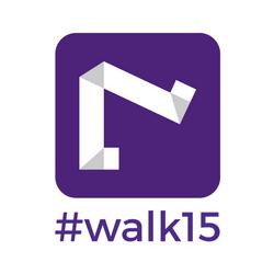 walk15