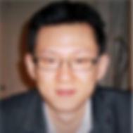 Vladimir Chen.jpg