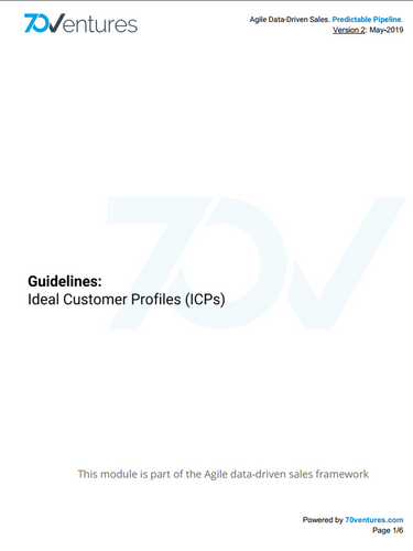 ICP Guidelines Cover