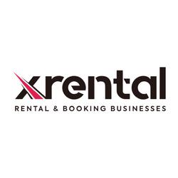 XRental