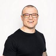 Olegas Murasko.jpg