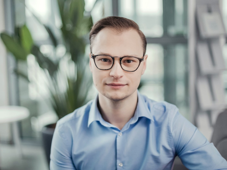 Vilnius-based Biomatter Designs raises €500k to develop AI for generative protein design