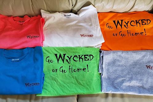 Wycked T-Shirt