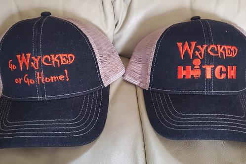 Wycked Hat