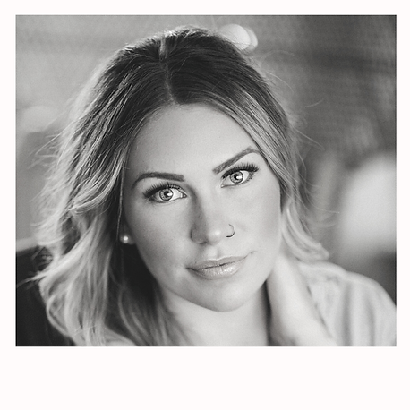 Kat Wreggitt - Cast and Court - Hair Sty