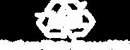 NorthernWasteDisposal Logo.png