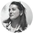 Amanda Griesbaum - AG Public Relations -