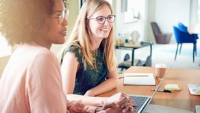 Common Entrepreneurial Mistakes & Quick Fixes