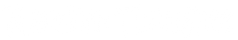 Random Thoughtz Logo.png