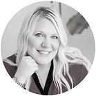 Katie Willard - SocialBee Media - Owner