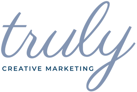 LOGO Master - Truly Creative Marketing.p