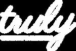 LOGO Master White - Truly Creative Marke