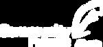 White Logo Community Futures