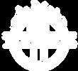 Toniroz Grill Logo.png
