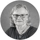 Annette Erickson - Inner Pathways Counse