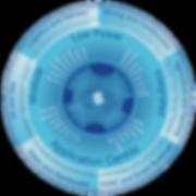 ellenex%20framework_edited.png