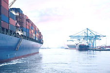 Container%20Ship_edited.jpg