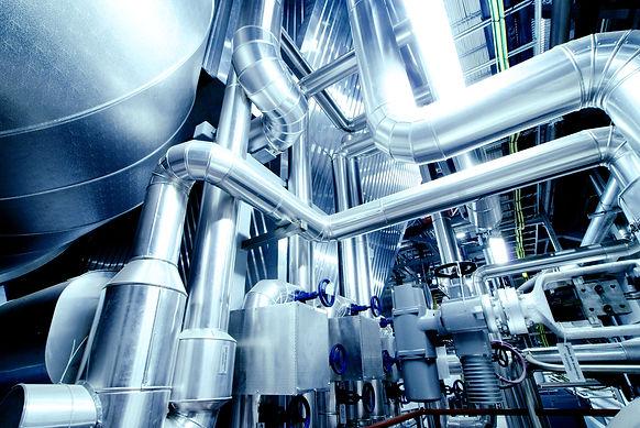 ellenex solutions for HVAC industry.jpg