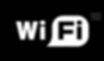 ellenex wifi logo.png