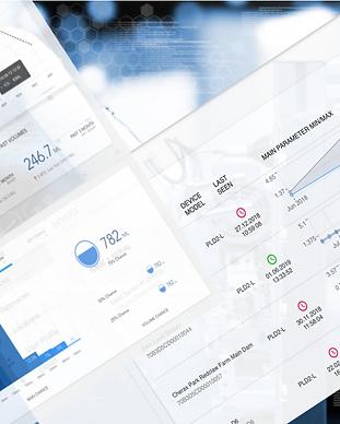 ellenex software platform 1.png