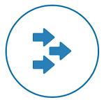 ellenex totaliser and flow sensor.png