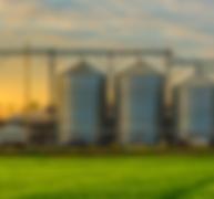 ellenex solution for silo level.png