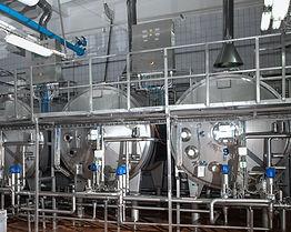 ellenex solutions for milk tank.jpg