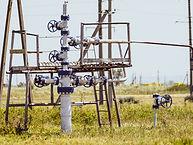 ellenex solution for water wells.jpg