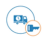 ellenex solution for delivery management