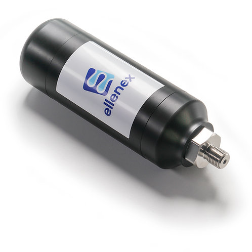 PTS2: Industrial Pressure Sensor