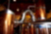 ellenex solution for beer tank.jpg