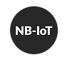 ellenex%252520NB-IoT_edited_edited_edite