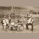 Crystal Lake Opening 1932.png
