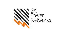 SApowernetworks.png
