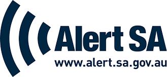 Alert SA App.png